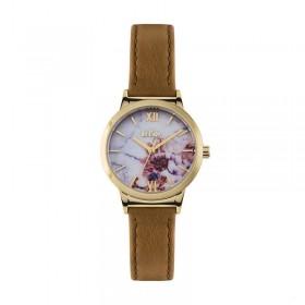 Дамски часовник Lee Cooper Elegance - LC06665.135