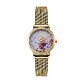 Дамски часовник Lee Cooper Elegance - LC06666.130
