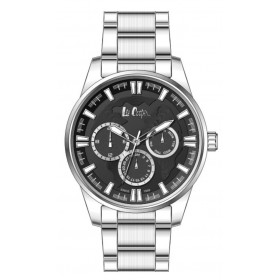 Мъжки часовник Lee Cooper - LC06671.350
