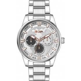 Мъжки часовник Lee Cooper - LC06671.530