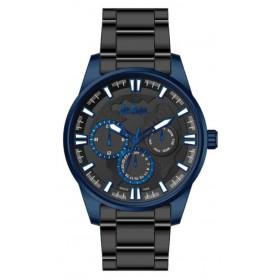 Мъжки часовник Lee Cooper - LC06671.950