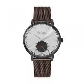 Мъжкии часовник Lee Cooper Classic - LC06672.030