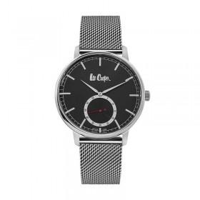 Мъжкии часовник Lee Cooper Classic - LC06672.350