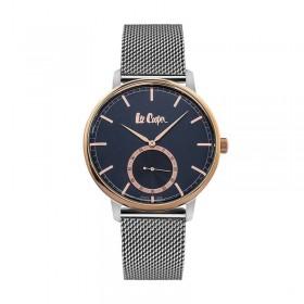 Мъжкии часовник Lee Cooper Classic - LC06672.590