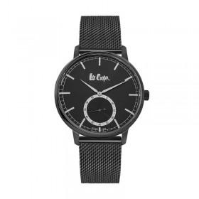 Мъжкии часовник Lee Cooper Classic -  LC06672.650