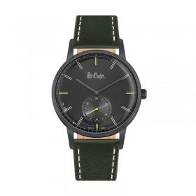 Мъжкии часовник Lee Cooper Classic - LC06673.055