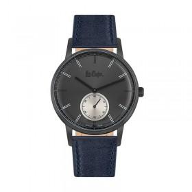 Мъжкии часовник Lee Cooper Classic - LC06673.069