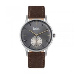 Мъжкии часовник Lee Cooper Classic - LC06673.362