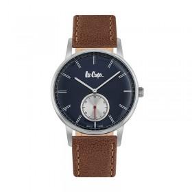 Мъжкии часовник Lee Cooper Classic - LC06673.392