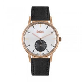 Мъжкии часовник Lee Cooper Classic - LC06673.431