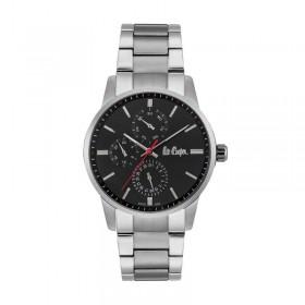 Мъжкии часовник Lee Cooper Classic Multifunction - LC06674.350