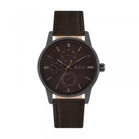 Мъжкии часовник Lee Cooper Classic Multifunction - LC06675.042
