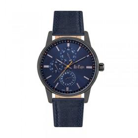Мъжкии часовник Lee Cooper Classic Multifunction - LC06675.099