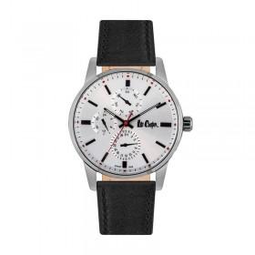 Мъжкии часовник Lee Cooper Classic Multifunction - LC06675.331