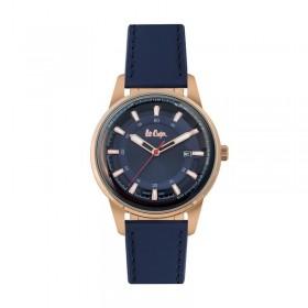 Мъжкии часовник Lee Cooper Classic - LC06677.499