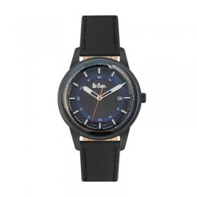 Мъжкии часовник Lee Cooper Classic - LC06677.661