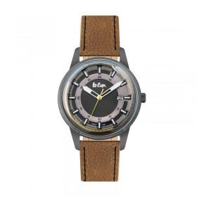 Мъжкии часовник Lee Cooper Classic - LC06677.675