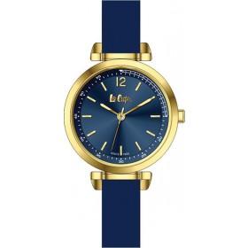 Дамски часовник Lee Cooper - LC06678.199