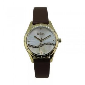 Дамски часовник Lee Cooper Elegance - LC06679.132