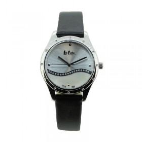 Дамски часовник Lee Cooper Elegance - LC06679.331