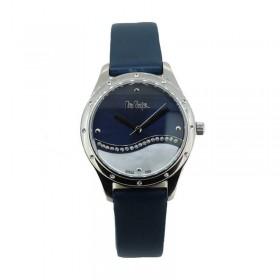 Дамски часовник Lee Cooper Elegance - LC06679.399