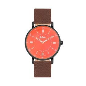 Мъжки часовник Lee Cooper - LC06691.652