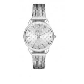Дамски часовник Lee Cooper - LC06697.330