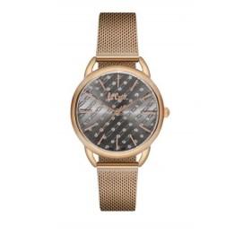 Дамски часовник Lee Cooper - LC06697.410