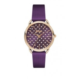 Дамски часовник Lee Cooper - LC06697.480