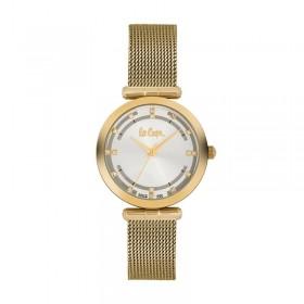 Дамски часовник Lee Cooper Elegance - LC06700.130
