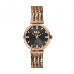 Дамски часовник Lee Cooper Elegance - LC06700.450