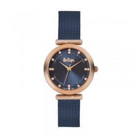 Дамски часовник Lee Cooper Elegance - LC06700.490