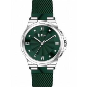 Дамски часовник Lee Cooper Elegance - LC06702.070