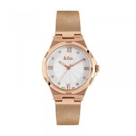 Дамски часовник Lee Cooper Elegance - LC06702.430