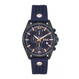 Мъжки часовник Lee Cooper - LC06706.099