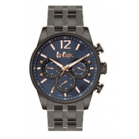 Мъжки часовник Lee Cooper - LC06720.390