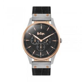Мъжки часовник Lee Cooper Classic Multifunction - LC06728.551