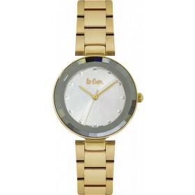 Дамски часовник Lee Cooper - LC06731.120