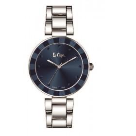 Дамски часовник Lee Cooper - LC06731.390
