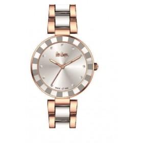 Дамски часовник Lee Cooper - LC06731.430