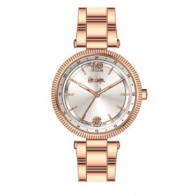Дамски часовник Lee Cooper - LC06732.430