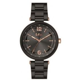 Дамски часовник Lee Cooper - LC06732.650