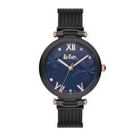 Дамски часовник Lee Cooper - LC06735.090