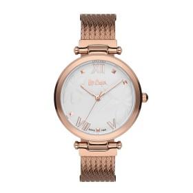 Дамски часовник Lee Cooper - LC06735.430