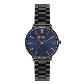 Дамски часовник Lee Cooper - LC06736.090