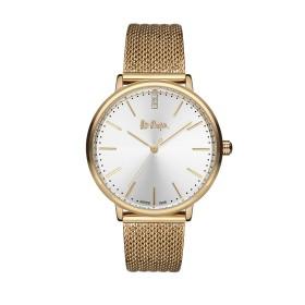 Дамски часовник Lee Cooper - LC06737.130