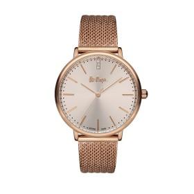Дамски часовник Lee Cooper - LC06737.410