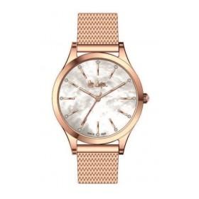 Дамски часовник Lee Cooper - LC06738.420