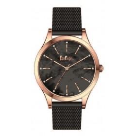 Дамски часовник Lee Cooper - LC06738.450