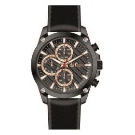 Мъжки часовник Lee Cooper - LC06743.061